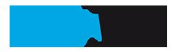 Logo Mediabox