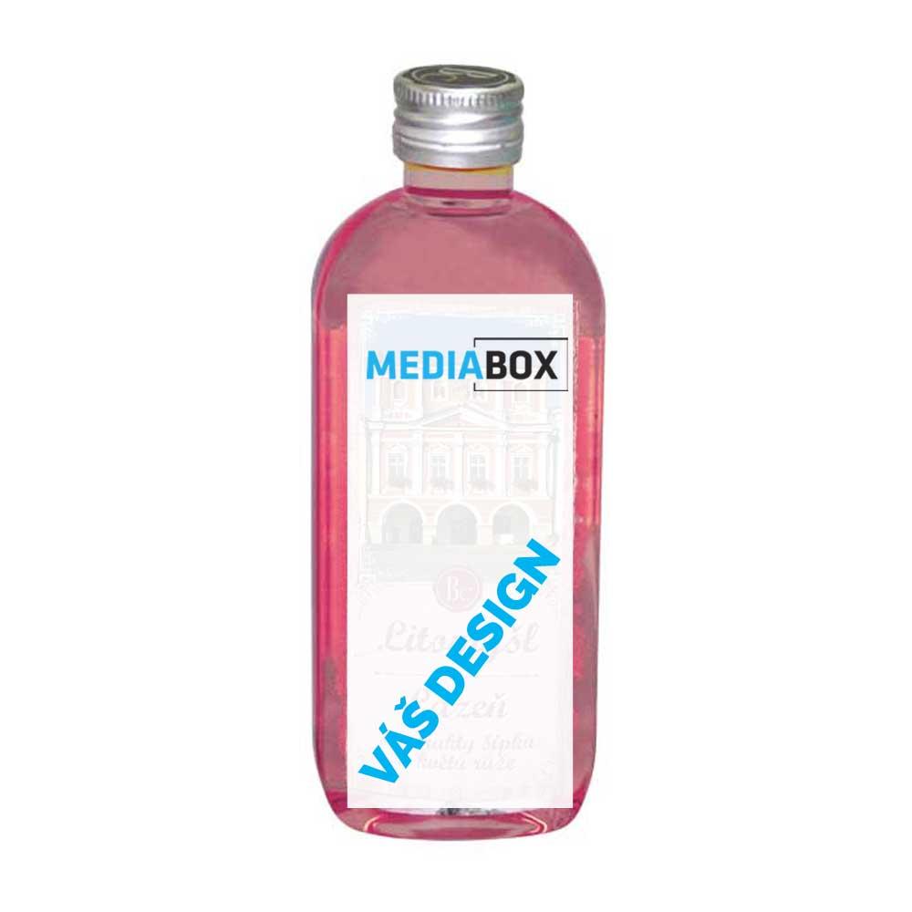Sprchový gel 100 ml - savona