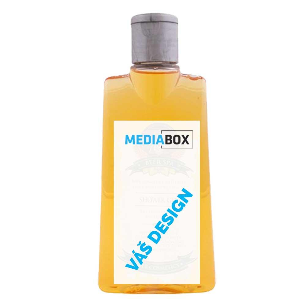Sprchový gel 200 ml - tokyo